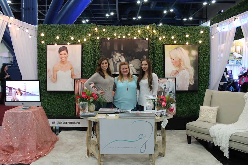 houston-bridal-extravaganza-show-july-2018