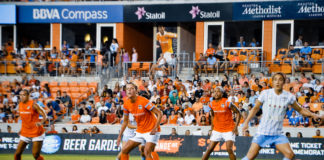 dash-houston-fc-kansas-city-bbva-compass-stadium-2016