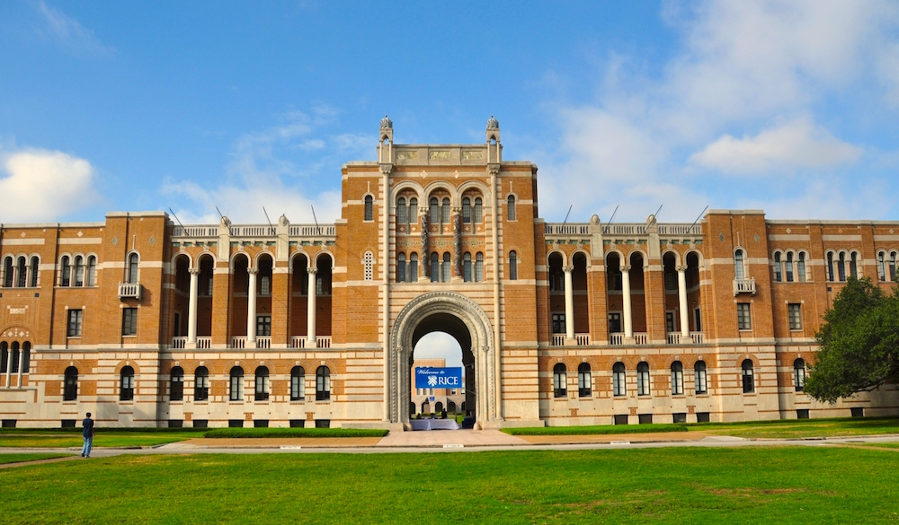 5-must-do-things-in-rice-university-houston-2016