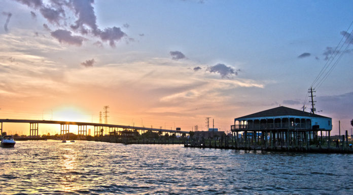 5-must-do-things-in-kemah-houston-2016