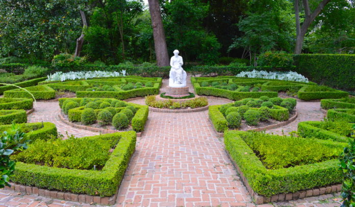 bayou bend collection andgardens houston 2016 3 696x407 - Bayou Bend Collection And Gardens Cost