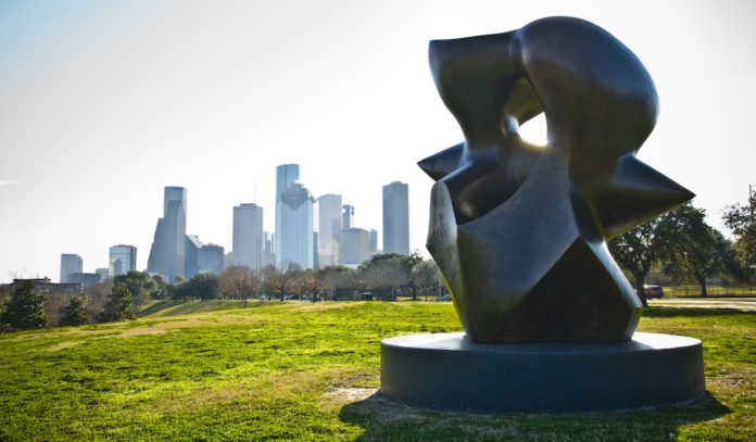 top-10-public-art-pieces-houston-2016-1