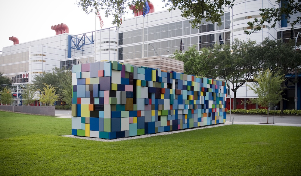 top-public-art-pieces-houston-2016-2