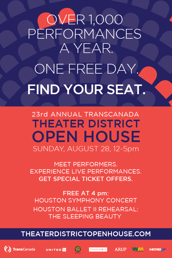 23rd-annual-theater-district-open-house-houston-2016
