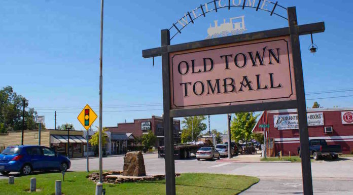 5-must-do-things-in-tomball-houston-2016
