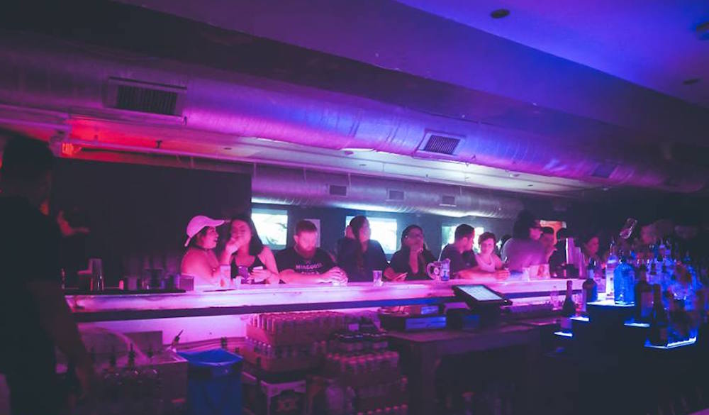 get-a-nightlife-guide-houston-august-17-21-2016-2