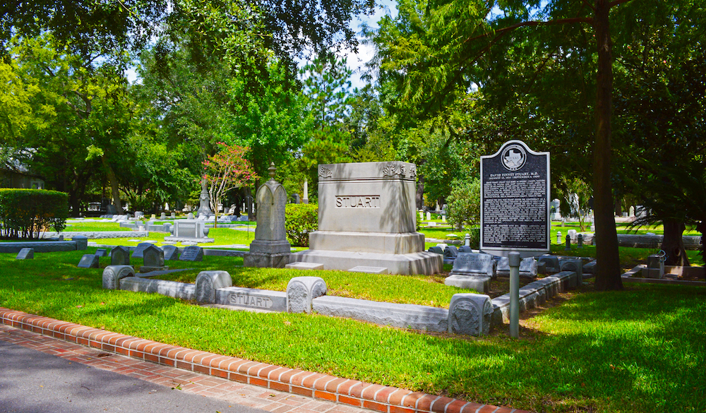 glenwood-cemetary-houston-2-2016