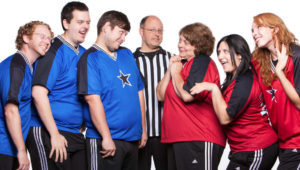 comedysportz-match-improv-show-houston