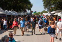bayou-city-arts-festival-houston-2016
