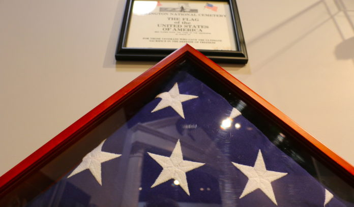 nmfh-tomb-of-the-unknown-soldier-exhibit-photo-by-monica-rhodes-img_8505