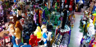 top-10-places-to-costume-shop-halloween-houston-2016
