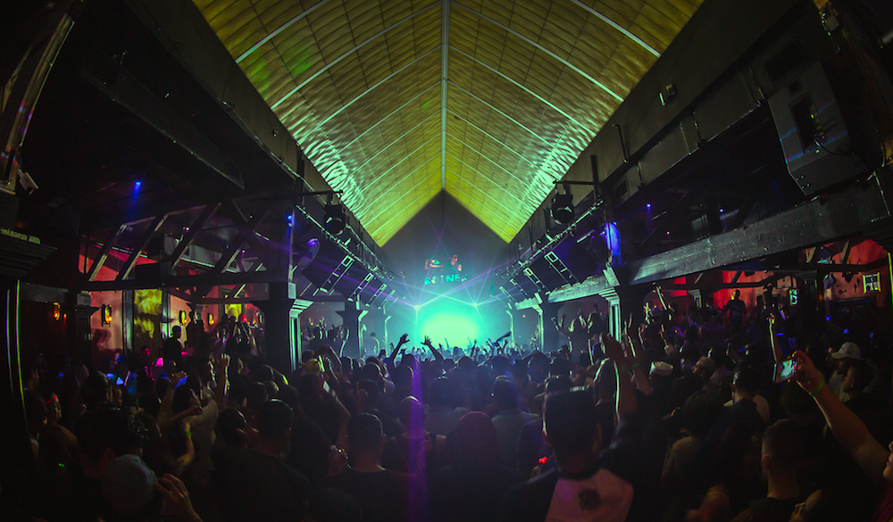 get-a-nightlife-guide-houston-2-2016