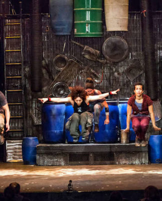 stomp-discounted-tickets-houston-2017