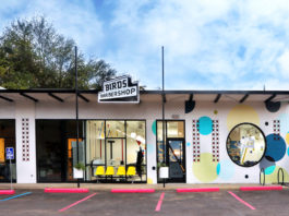 5-things-to-know-birds-barbershop-houston-heights