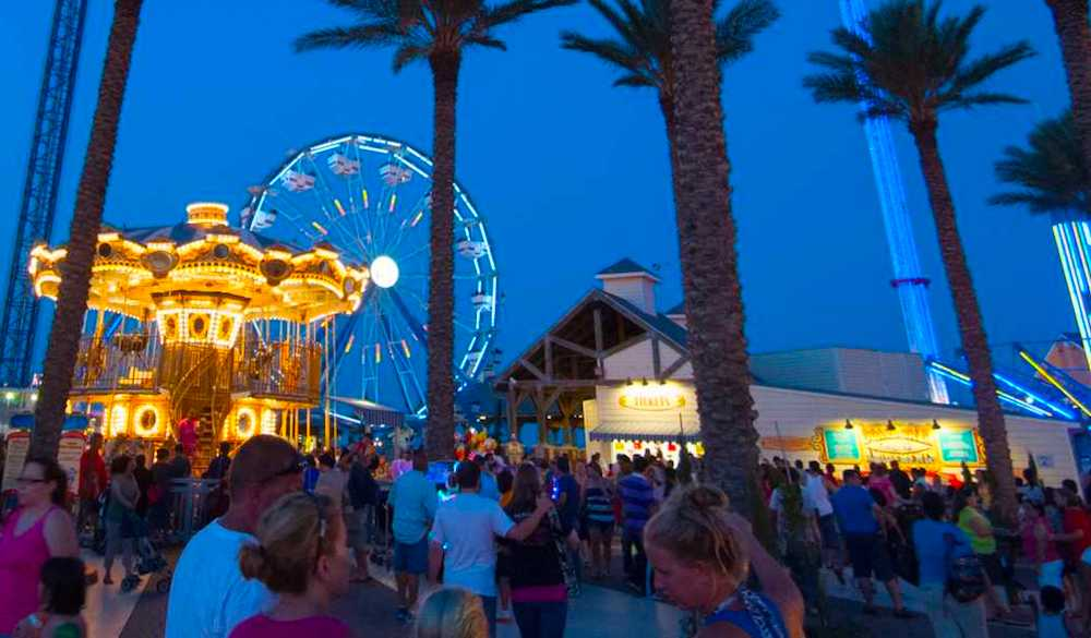 kemah-boardwalk-50-best-things-to-do-in-houston-texas