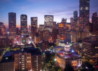 10-things-to-know-before-visiting-houston-2017