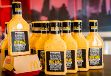 big-mac-sauce-giveaway-houston-2017
