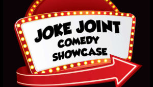 joke-riot-comedy-show-pre-independence-day-edition-at-the-secret-group