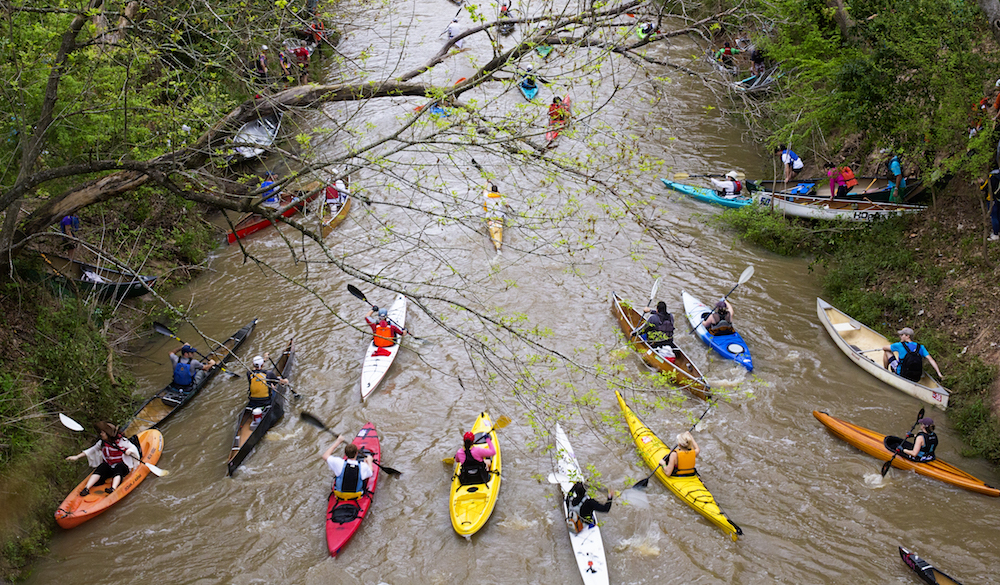 47th-annual-buffalo-bayou-partnership-regatta-2019