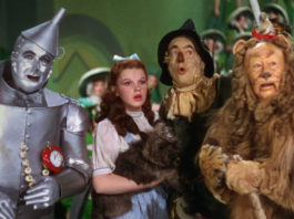 adults-only-wizard-of-oz-unscripted-improv-comedy
