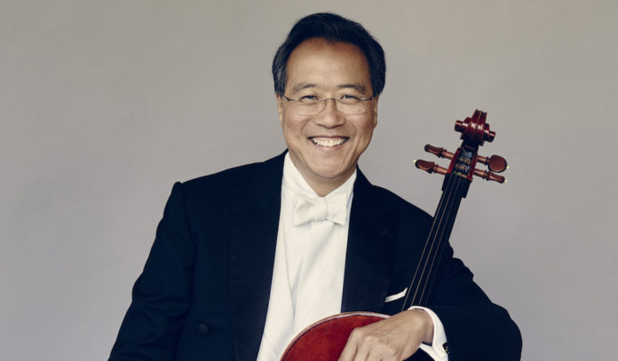 yo-yo-ma-in-concert-houston-symphony-2017
