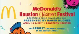 29th-annual-mcdonalds-houston-childrens-festival-downtown