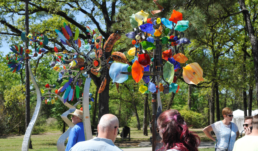 bayou-city-art-festival-memorial-park-2017