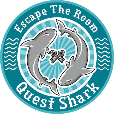 escape-room-shark-quest-adventures