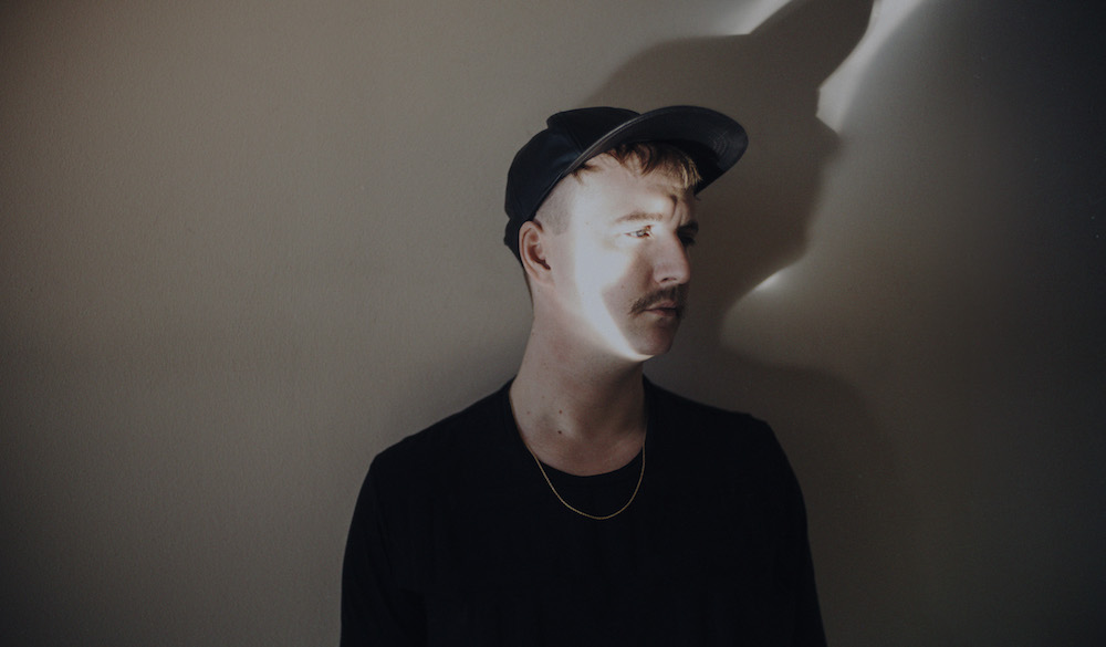 mfah-mixed-media-march-2017-machinedrum