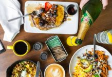 where-to-brunch-the-galleria-uptown-houston-2017