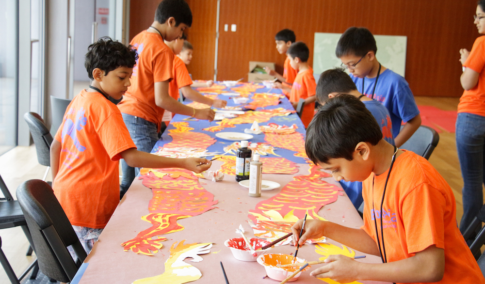asia-society-summer-camps-houston-2017-1