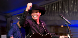 clay-walker-concert-la-porte-sylvan-beach