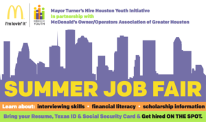 hire-houston-youth-summer-job-fair-series