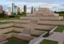 houston-police-officers-memorial-buffalo-bayou