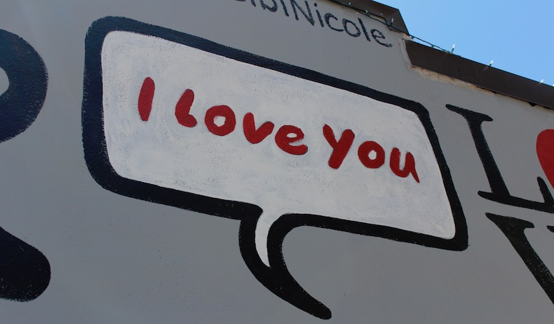 i-love-you-wall-houston-heights-harolds