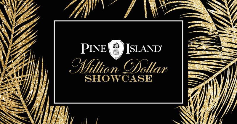 pine-island-million-dollar-showcase-woodforest