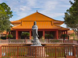 jade-buddha-temple-chinese-community-center-asian-heritage-tours
