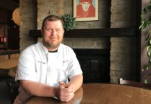 my-top-5-houston-chef-rob-2017