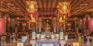 Teo-Chew-Temple-chinese-community-center-asian-heritage-tours-discovery-workshops