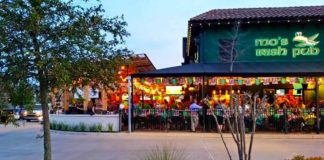 get-a-nightlife-guide-houston-june-2017-Mo's Irish Pub VIntage Park