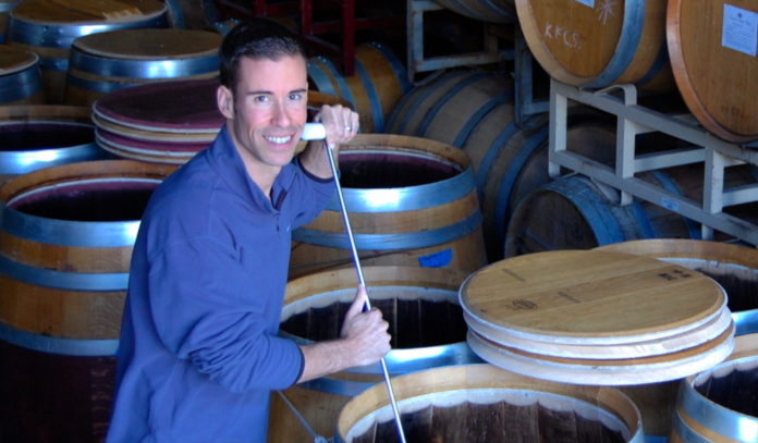 my-top-5-ryan-levy-nice-winery