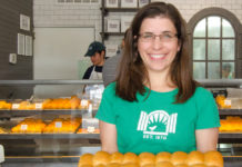 my-top-5-the-kolache-shoppe-lucy-hines
