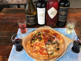 reds-whites-or-brews-pairing-dinner-your-pie