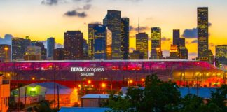 top-15-event-happenings-houston-july-2017
