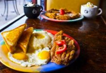 where-to-brunch-university-of-st-thomas-houston-2017