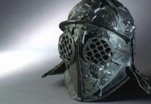 Gladiators_Heroes_of_the_Colosseum_tickets-hmns