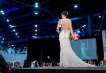 bridal extravaganza show discount tickets july 2017