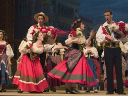 gondoliers-houston-2