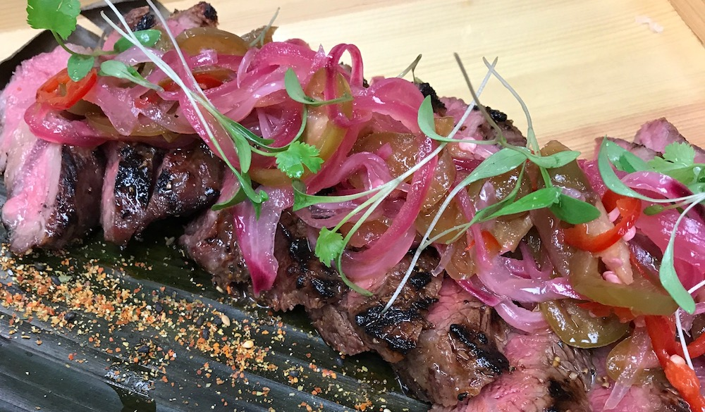 izakaya-houston-Cowboy Cut