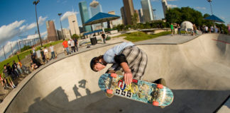 lee-and-joe-jamail-skatepark-houston